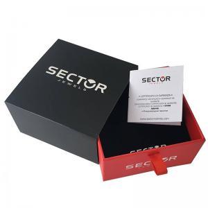 Náhrdelník SECTOR SAFT23