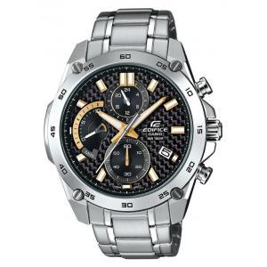 Pánské hodinky CASIO Edifice EFR-557CD-1A9