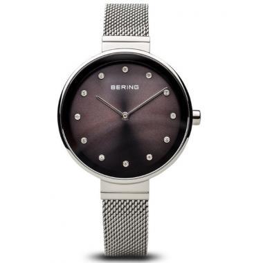 Dámské hodinky BERING Classic 12034-009
