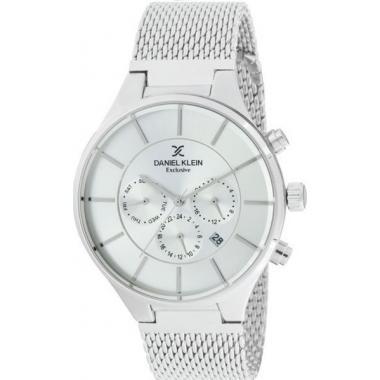 Pánské hodinky DANIEL KLEIN Exclusive DK11559-1