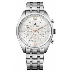 Pánské hodinky TOMMY HILFIGER 1791186