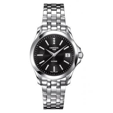 Dámské hodinky CERTINA DS Prime C004.210.11.056.00