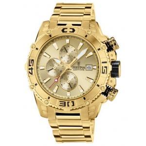 Pánské hodinky FESTINA Prestige 20492/1