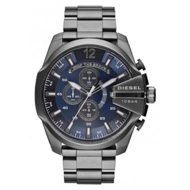 Pánské hodinky DIESEL DZ4329