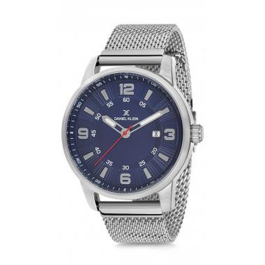 Pánské hodinky DANIEL KLEIN Premium DK11754-3