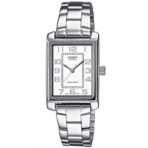 Dámské hodinky CASIO LTP-1234PD-7BEF