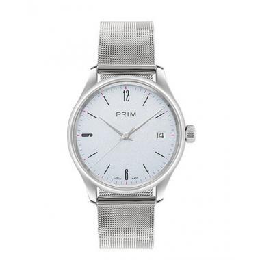 Dámské hodinky PRIM Linea Esence 36 Q 38-948-427-00-1