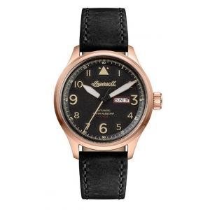Pánské hodinky INGERSOLL The Bateman Automatic I01803