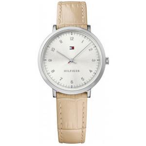 Dámské hodinky TOMMY HILFIGER 1781765