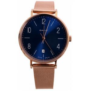 Dámské hodinky GANT Detroit GT035009