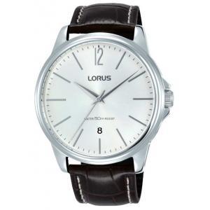 Pánské hodinky LORUS RS913DX8