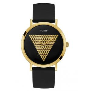 Pánské hodinky GUESS Imprint W1161G1