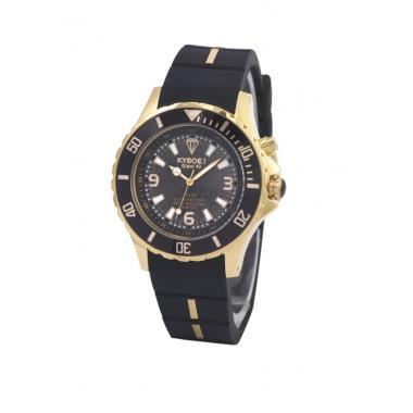 Dámské hodinky KYBOE KG.40-001