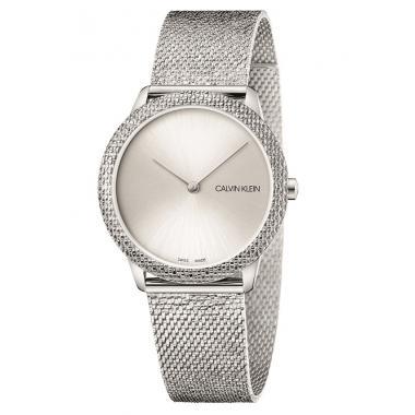 Dámské hodinky CALVIN KLEIN Minimal K3M22T26