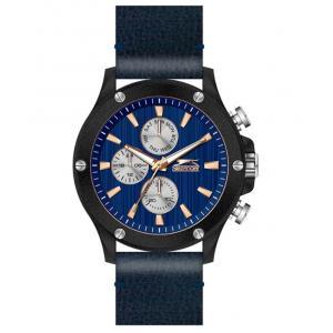 Pánské hodinky SLAZENGER SL.09.6019.2.02