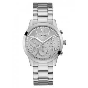 Dámské hodinky GUESS Kennedy W1070L1