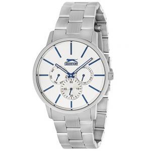 Pánské hodinky SLAZENGER SL.09.6010.2.01