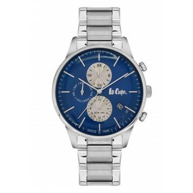 Pánské hodinky LEE COOPER LC06418.390