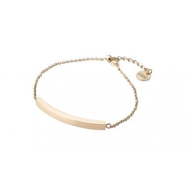 Náramek STORM Esme Bracelet - Rose Gold 9980884/RG