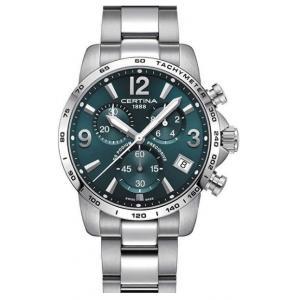 Pánské hodinky CERTINA DS Podium Precidrive C034.417.11.097.00