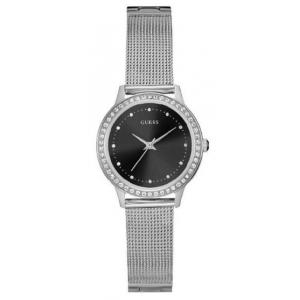 Dámske hodinky GUESS Chelsea W0647L5