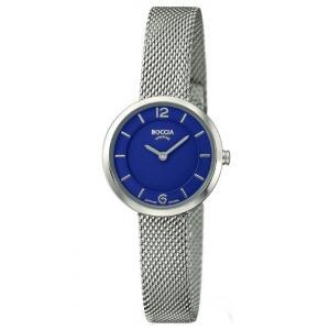 Dámské hodinky BOCCIA TITANIUM 3266-05
