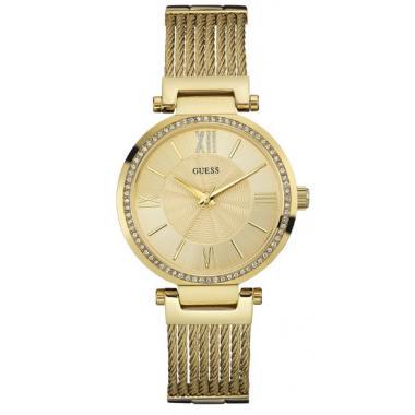 Dámske hodinky GUESS Soho W0638L2