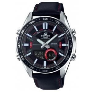 Pánské hodinky CASIO Edifice EFV-C100L-1A