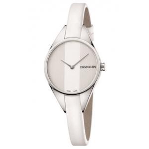 Dámské hodinky CALVIN KLEIN Rebel K8P231L6