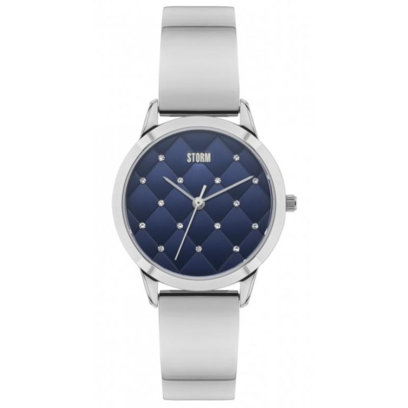 Dámské hodinky STORM Enya Blue 47399/B
