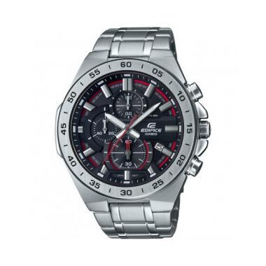 Pánské hodinky CASIO Edifice EFR-564D-1AVUEF