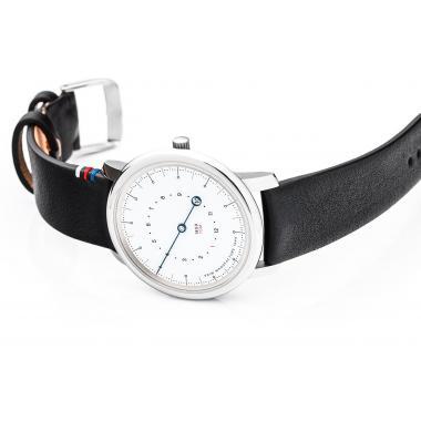 Pánské hodinky PRIM Masaryk L.E. 93-004-497-00-01