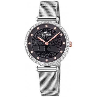 Dámské hodinky LOTUS Bliss  L18709/3