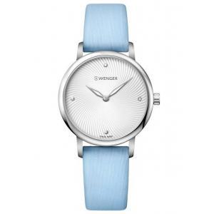 Dámské hodinky WENGER Urban Donnissima 01.1721.108
