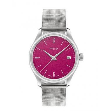 Dámské hodinky PRIM Linea Esence 36 Q 38-947-427-00-1