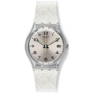 Dámské hodinky SWATCH Silverblush GM416C