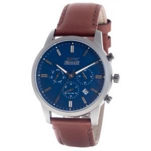 Pánské hodinky SLAZENGER SL.09.6097.2.05