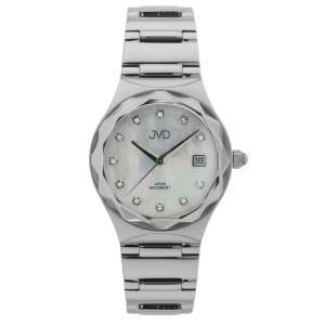 Dámské hodinky JVD JC033.1