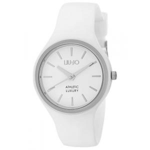 Dámské hodinky LIU.JO Sprint TLJ1140