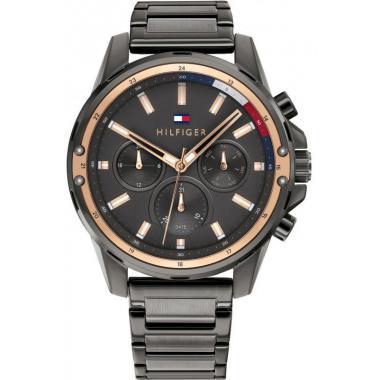 Pánské hodinky TOMMY HILFIGER Mason 1791790
