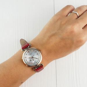Dámské hodinky SHEEN Tough Solar Bluetooth SHB-100CGL-7A