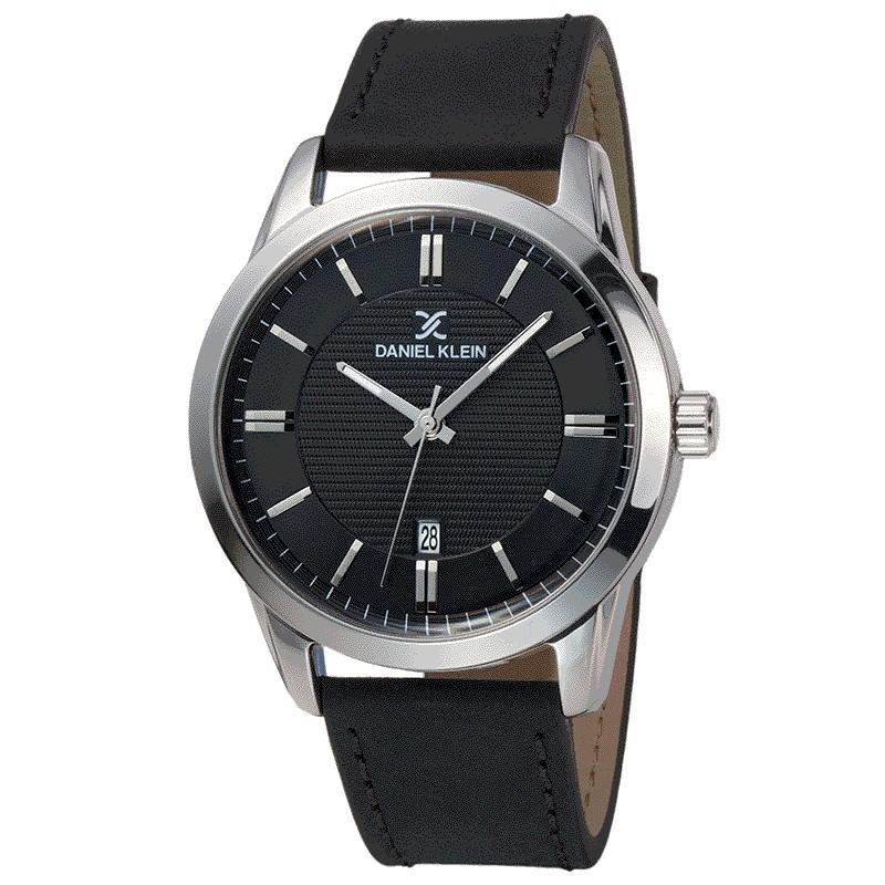 Pánské hodinky DANIEL KLEIN Premium DK11844-2