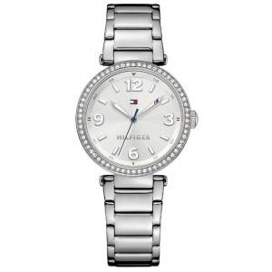 Dámské hodinky TOMMY HILFIGER 1781589