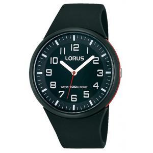 Dětské hodinky LORUS RRX47DX9