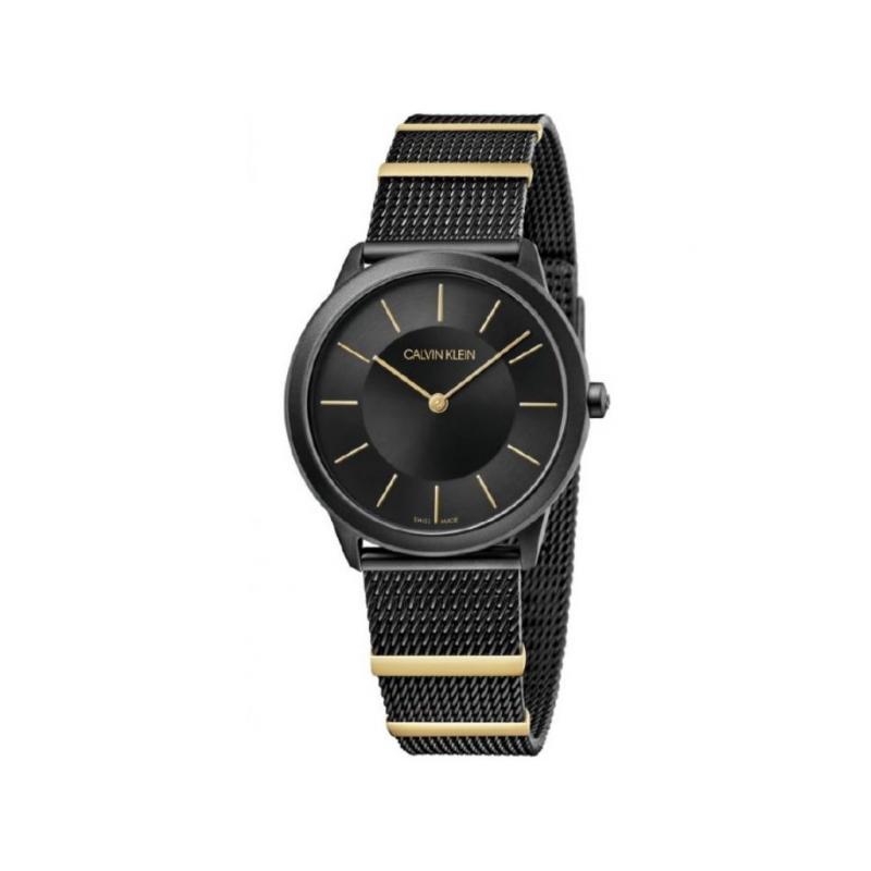 Dámské hodinky Calvin Klein Minimal K3M524Z1