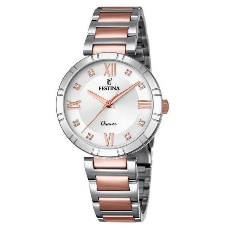 Dámské hodinky FESTINA Mademoiselle 16937/D