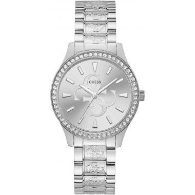 Dámské hodinky GUESS Anna W1280L1