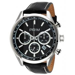 3D náhled. Pánské hodinky PRIM Master W01P.13025.B c232bc9e39e