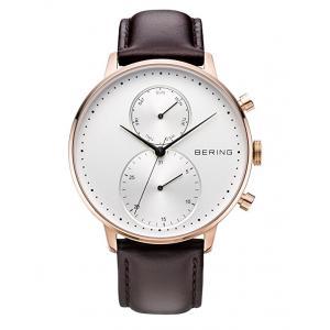 Pánské hodinky BERING Classic 13242-564