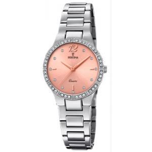 3D náhled. Dámské hodinky FESTINA Mademoiselle 20240 3 306d77aecda